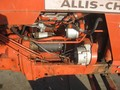1975 Allis Chalmers 160 Tractor