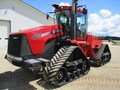 2009 Case IH Steiger 485 QuadTrac 175+ HP