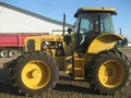 1997 Cameco 220T Tractor
