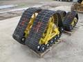 2013 MATTRACKS 5000 Wheels / Tires / Track