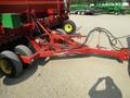 1998 Sunflower 9411-20 Drill