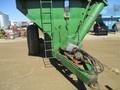 Kinze 600 Grain Cart
