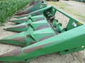1987 John Deere 444 Corn Head