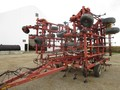 Krause 5630 Field Cultivator
