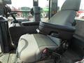 2010 Deere 544K Wheel Loader