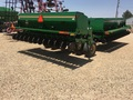 2018 Great Plains 3S-5000HD Drill