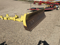 2008 Degelman 5900 Blade
