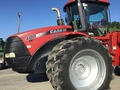 2011 Case IH Steiger 400 175+ HP