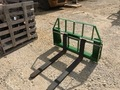 2014 Frontier AP13F Loader and Skid Steer Attachment