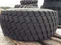 Titan TIRES 44X18.00-20NHS Wheels / Tires / Track