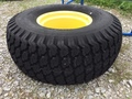 Goodyear TIRES 44X18.00-20NHS Wheels / Tires / Track