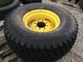 Titan TIRES 44X18.00-20NHS Wheels / Tires / Track