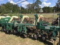 2014 Kelley Manufacturing 636 Peanut