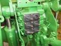1995 John Deere 8100 Tractor