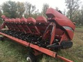 2013 Case IH 3208 Corn Head