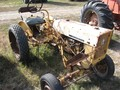 1964 International Harvester Cub Lo-Boy Under 40 HP