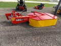 2017 Tar River BDR185 Disk Mower