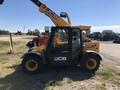 JCB 505-20TC Forklift