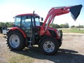 2014 Zetor Proxima Power 120 100-174 HP