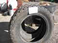 Firestone 13.6x28 Wheels / Tires / Track