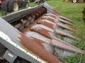 Gleaner N630A Corn Head