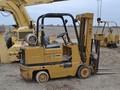 Caterpillar T50C Forklift