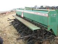 1996 Great Plains Solid Stand 15 Drill