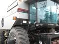2000 Gleaner R72 Combine