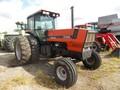 1990 AGCO Allis 9150 100-174 HP
