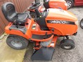 2012 AGCO 1620HV Lawn and Garden