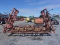 Unverferth Perfecta II Field Cultivator