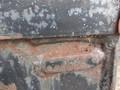 Westendorf TA45 Front End Loader