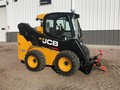2018 JCB 270 Skid Steer
