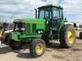 1993 John Deere 7700 100-174 HP