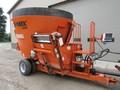 Valmetal V-MIX 400 Grinders and Mixer