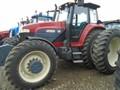 2004 Buhler Versatile GENESIS 2180 175+ HP