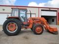Kubota M8950DTC Tractor