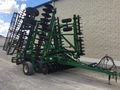 2010 Great Plains Turbo-Till 3000TT Vertical Tillage