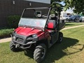 Polaris RANGER 800XP ATVs and Utility Vehicle
