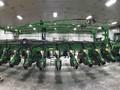 2010 John Deere DB90 Planter