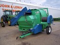 Ag-Bag GB Forage Bagger
