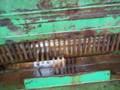 Ag-Bag GB Forage Bagger