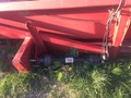 Case IH 1084 Corn Head