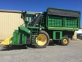 1997 John Deere 9976 Cotton