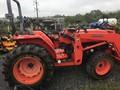 2008 Kubota L4400 Tractor