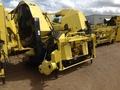 2012 John Deere 678 Forage Harvester Head