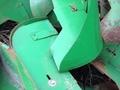 John Deere Ear Saver Harvesting Attachment