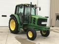 2008 John Deere 6330 Premium Tractor