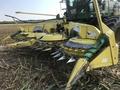 2008 John Deere 678 Forage Harvester Head