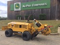 2021 Rayco RG80 Forestry and Mining